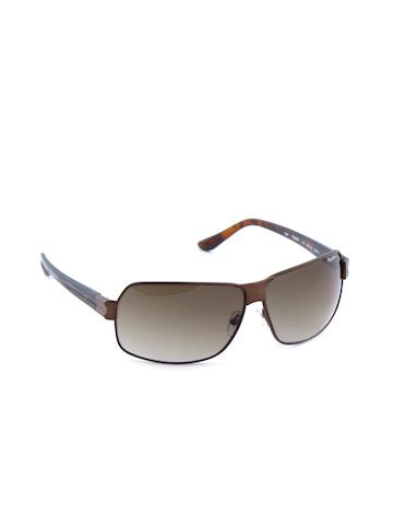 Pepe Jeans Men Casual Sunglasses