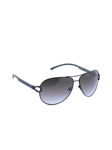 Pepe Jeans Men Casual Sunglasses