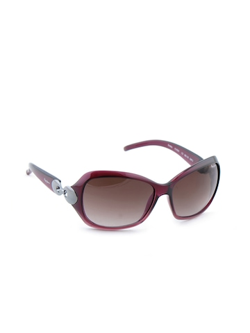 Pepe Jeans Women Casual Sunglasses