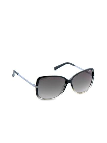 Pepe Jeans Women Casual Sunglasses