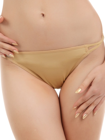 Peri Peri Women Skin Brief
