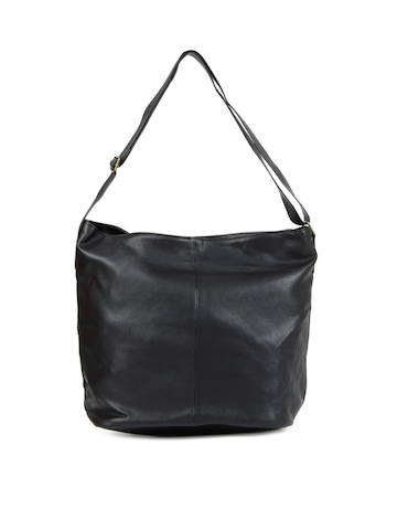 Pieces Women Black Sling Bag