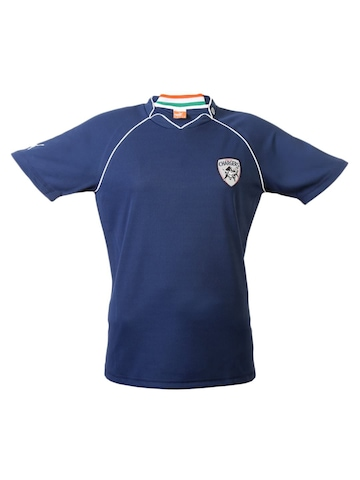 Puma Deccan Chargers Women Jersey