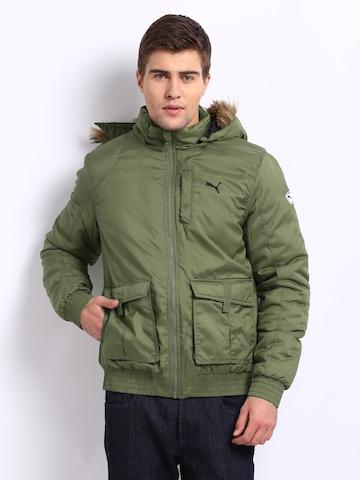 puma ferrari jacket flipkart