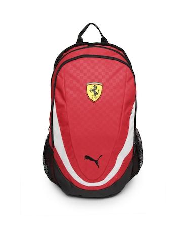 75e8175bbebe puma ferrari backpack 2017 cheap   OFF61% Discounted
