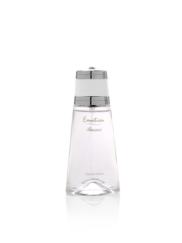Rasasi Women Emotion Perfume