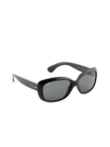 Ray-Ban Women Jackie Sunglasses
