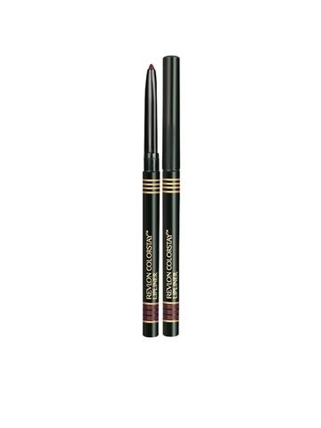 Revlon Colorstay Nudes Lip Liner