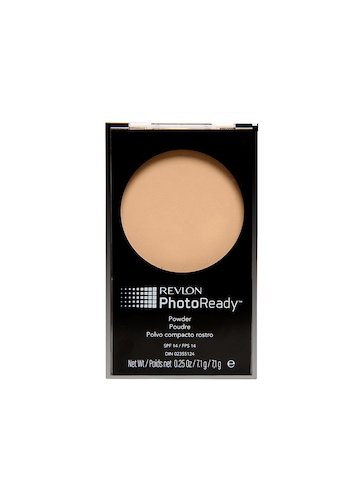 Revlon Photo Ready Medium/ Deep Compact 03