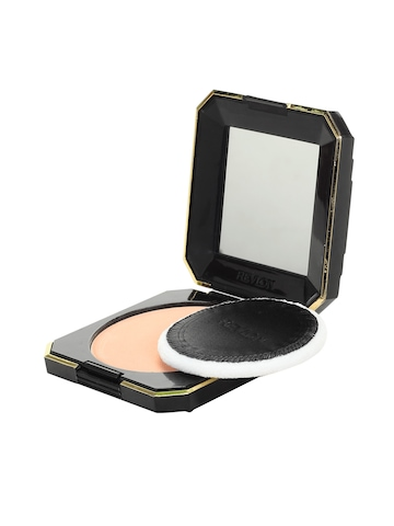 Revlon Touch & Glow Ivory matte Compact