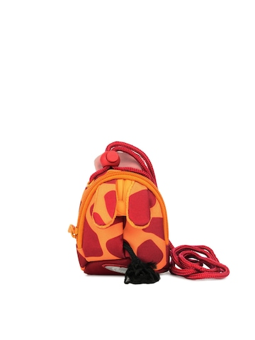 Samsonite Kids Maroon Purse