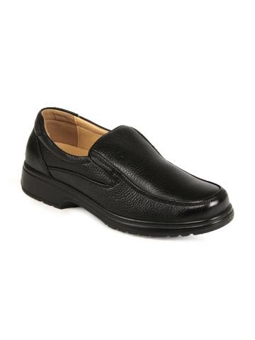 buy samsonite black comfort formal shoes 288