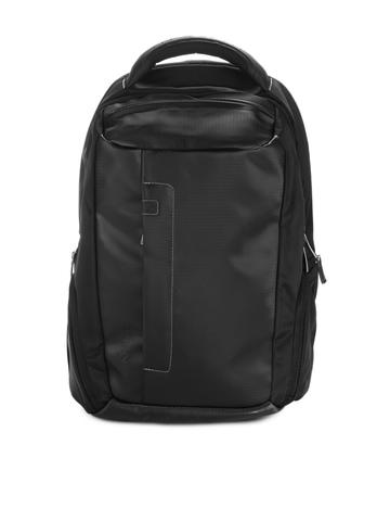 Samsonite Unisex Black Locus Backpack