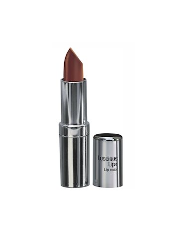 Streetwear Luscious Lips Earth Rose Lipstick 03