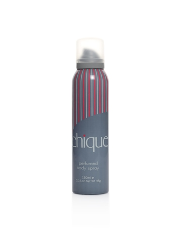 Taylor of London Women Chique Deo