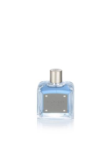 Tommy Hilfiger Men 100 ml Perfume