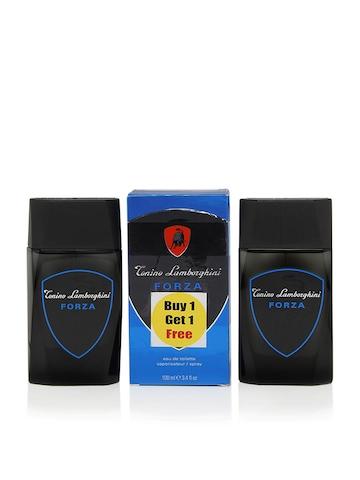 Tonino Lamborghini Men Forza EDT Perfume