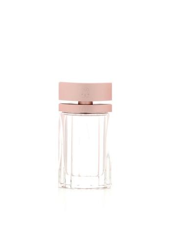 Tous Women Perfume