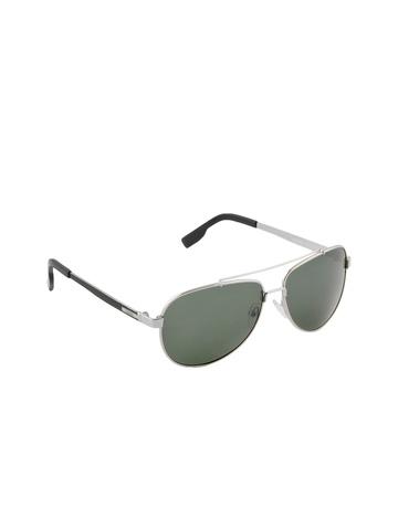 Trends Unisex Sunglasses 6752-C2