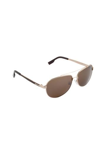 Trends Unisex Sunglasses
