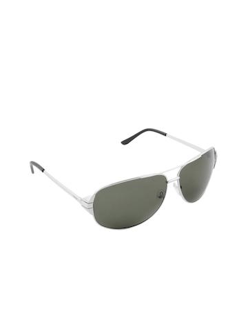 Trends Unisex Sunglasses 6749-C2