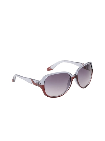 United Colors of Benetton Women Sunglass