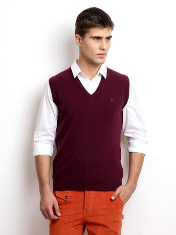 home clothing men clothing sweaters united colors of benetton sweaters