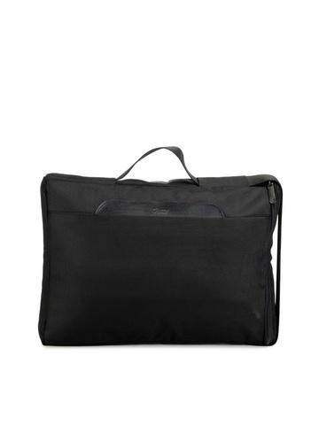 VIP Unisex Black Laptop Sleeve