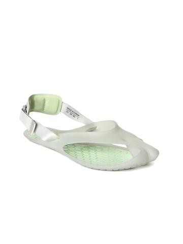 Vivobarefoot Women Achilles Grey Flats