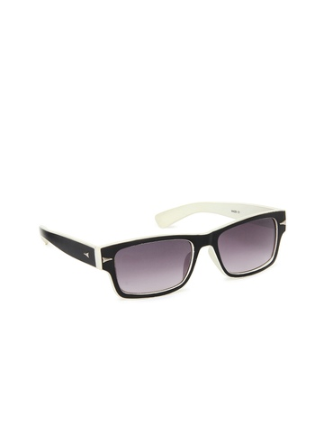Van Heusen Unisex Sunglasses VH220-C2
