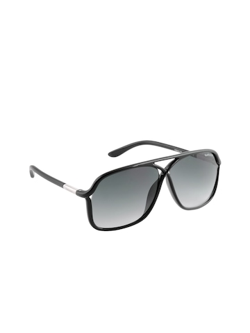 Van Heusen Unisex Sunglasses VH213-C1