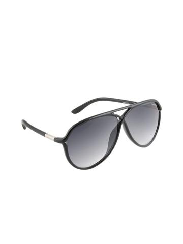 Van Heusen Unisex Sunglasses VH214-C1