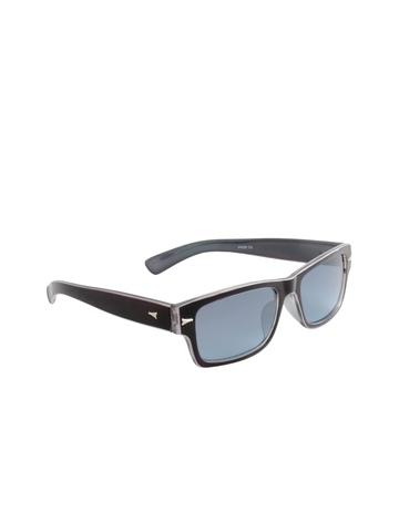 Van Heusen Unisex Sunglasses VH220-C3