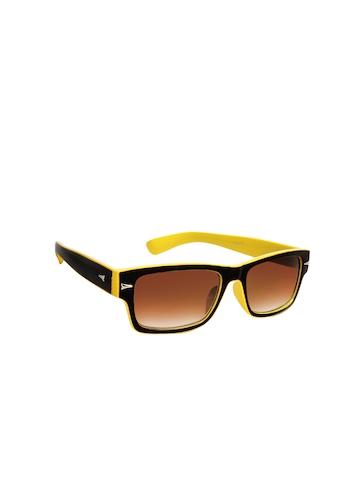 Van Heusen Unisex Wayfarer Sunglasses VH220-C2