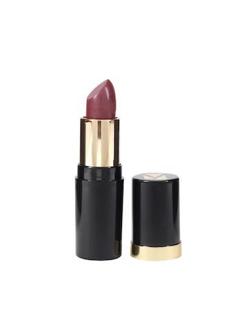 Viviana Sinful Velvet Lipstick