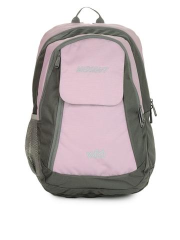Wildcraft Women Pink Backpack
