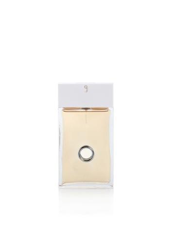Paco Rabanne Women Pour Perfume