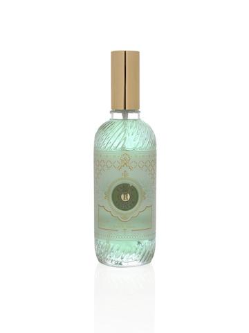 RNC Unisex Vetiver Perfume