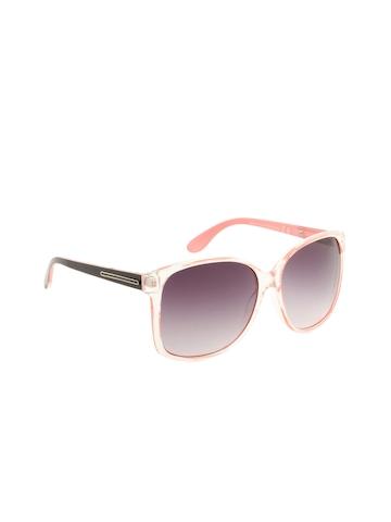 Stoln Women Pink Sunglasses