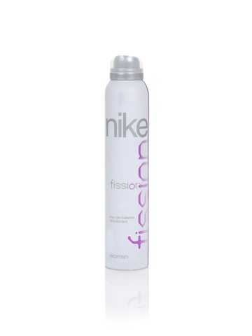 Nike Fragrances Women Fission Deo