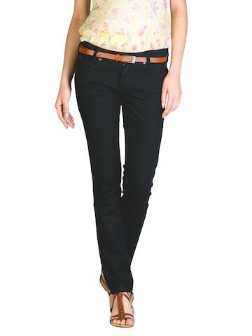 Wrangler Women Classics Jeans