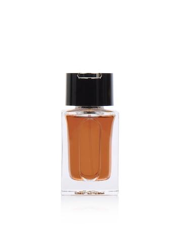Dunhill Men Custom Perfume