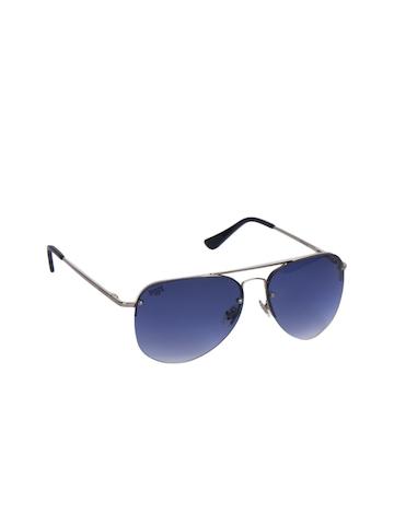 Basics Men Aviator Sunglasses 10BSG24309