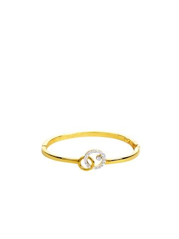Estelle Women Bracelet