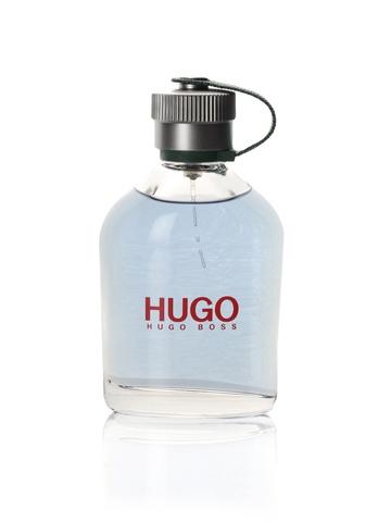 Hugo Boss Men Perfume