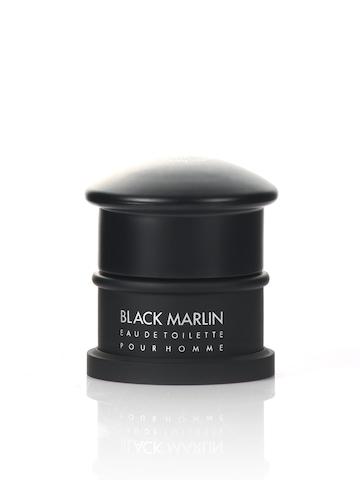 Nautilus Men Black Marlin Perfume
