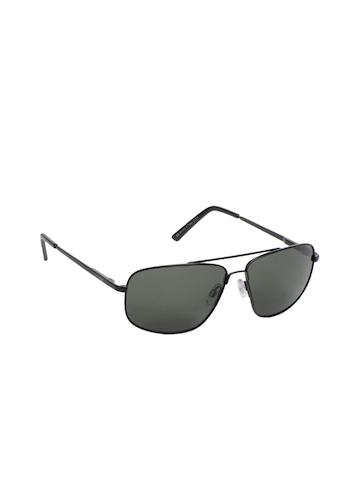 Polaroid Men Sunglasses