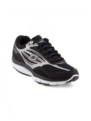 Skechers Women Prospeed Black Shoe