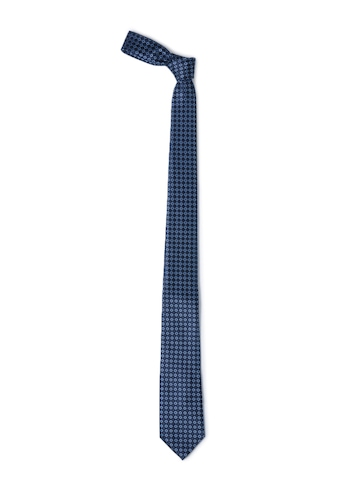 Park Avenue Men Blue Tie