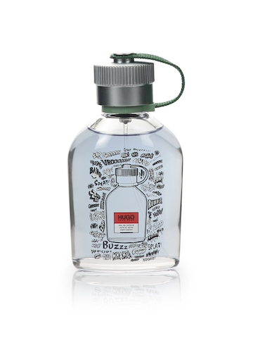 Hugo Boss Men Create EDT Perfume